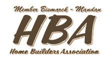 Member of the Bismarck - Mandan Home Builders Association