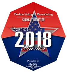 Best-Siding-Contractor-of-2018-mandan